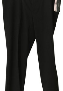 Lauren Ralph Lauren Trouser Pants