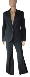 New York & Company Pin Stripe Suit