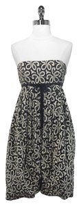 Anna Sui Cotton Dress
