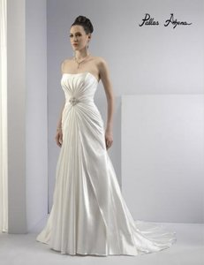 VENUS Pa9038 Wedding Dress