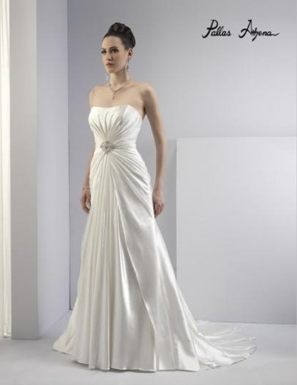 Preload https://img-static.tradesy.com/item/1411228/venus-pa9038-wedding-dress-1411228-0-0-540-540.jpg