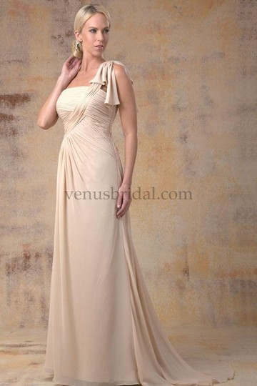 Venus Bridal Pa9053 Wedding Dress