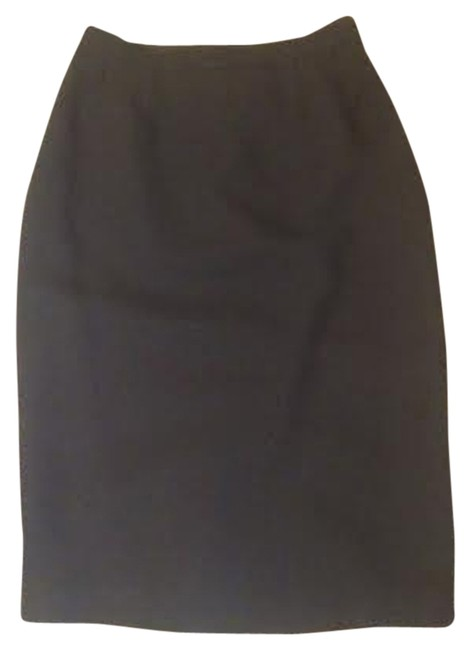 Preston & York Skirt Black
