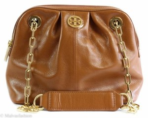 Tory Burch Dena Shoulder Bag