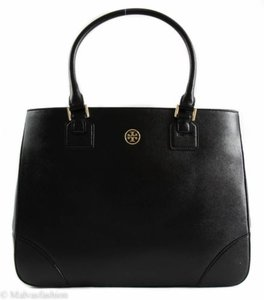 Tory Burch 38159908 Tote in Black