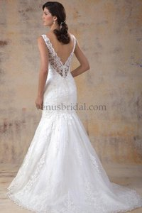 Venus Bridal Ve8109 Wedding Dress