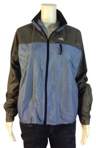 Eastern Mountain Sports Spring Lined Eastern Mtn Sports Jacket