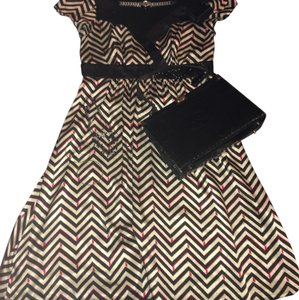 Vintage Closet Closeout XS-2X Dress