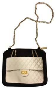 Thursday Friday Weekend Cross Body Bag