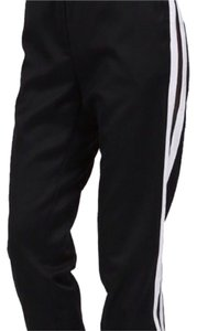 Elizabeth and James Athletic Pants