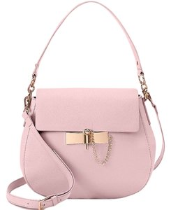 LC Lauren Conrad Shoulder Bag