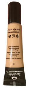 MAKE UP FOR EVER make up forever full cover concealer