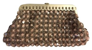 Other Accesorize Bead Multi Clutch