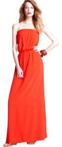 Paprika Maxi Dress by Splendid
