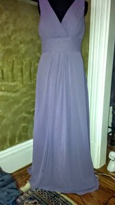 Bill Levkoff Violet 1202 Dress