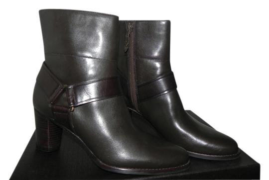 Preload https://img-static.tradesy.com/item/1412285/cole-haan-brown-air-valerie-bootsbooties-size-us-65-wide-c-d-0-0-540-540.jpg