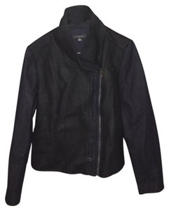 Ann Taylor Motorcycle Jacket