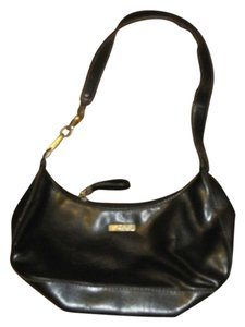 Minicci Purse Hobo Bag