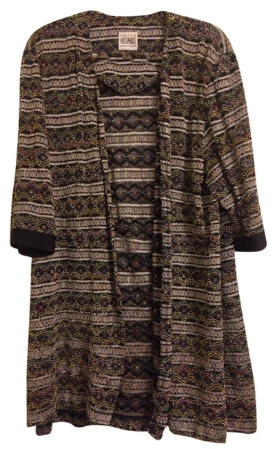 Preload https://item5.tradesy.com/images/tunic-size-12-l-1412499-0-0.jpg?width=400&height=650