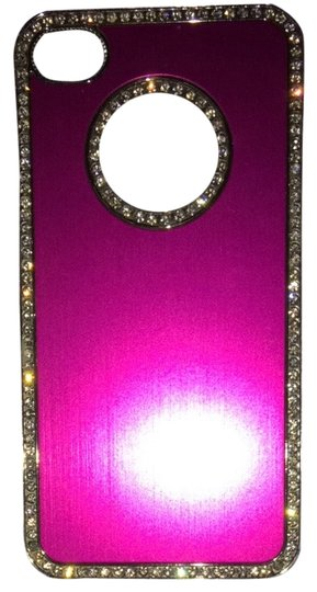 Other iPhone 4/4s Phone Case