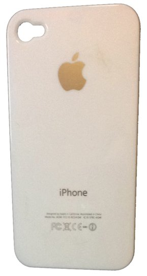 Apple iPhone 4/4s Phone Case