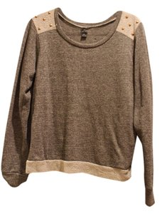 Windsor Studded Sweater