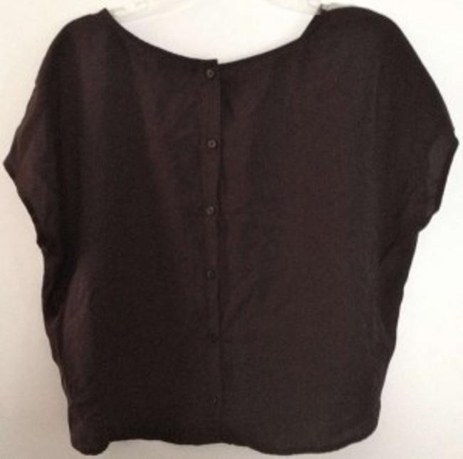 Divided by H&M Top Grey