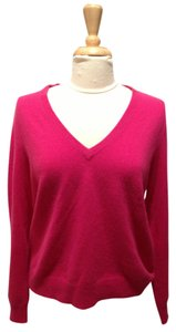 Michael by Michael Kors V-neck Sweater