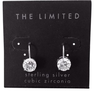The Limited 2 Carat Zirconia