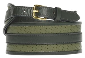 Club Monaco Quinn Wide Waist Belt