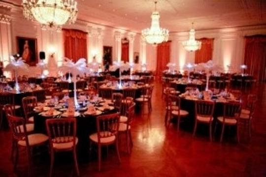 Preload https://item3.tradesy.com/images/white-old-hollywood-ostrich-feather-and-table-decor-centerpiece-141327-0-0.jpg?width=440&height=440