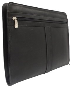Piel Leather Piel Leather THREE-WAY ENVELOPE PADFOLIO
