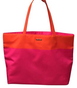 Clinique Beach Bag