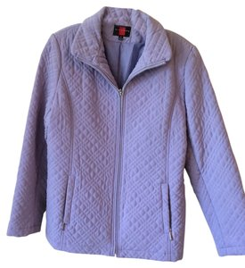 Gallery Lavender Jacket