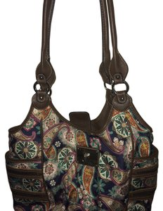 Rosetti Hobo Bag