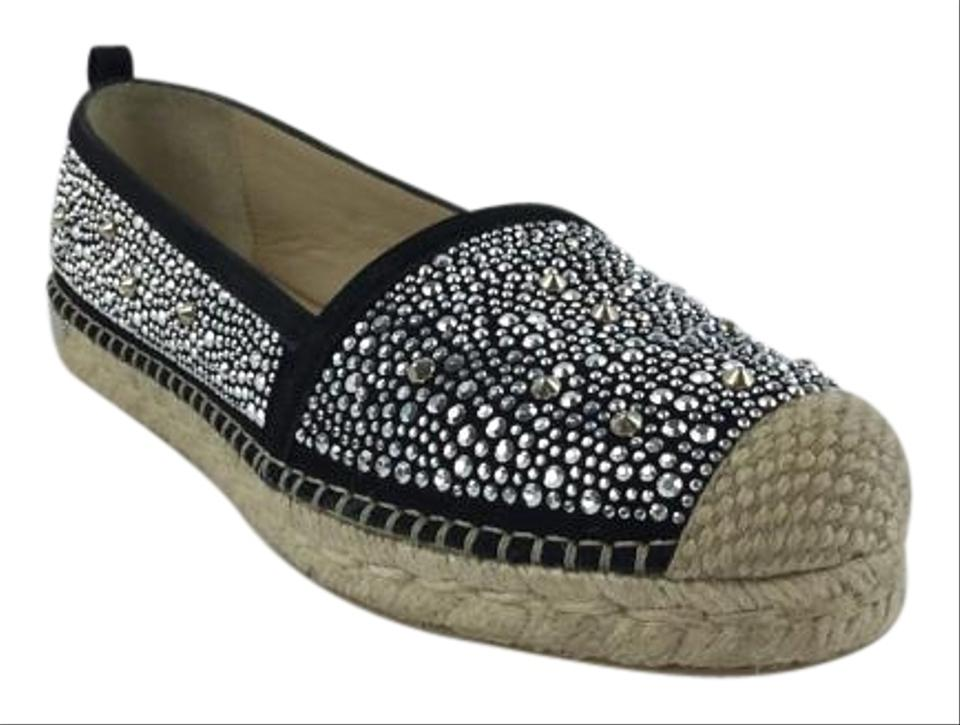 772e60ffd14b Women's Shoes - Up to 90% off at Tradesy