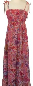 Maxi Dress by Liberty of London for Target