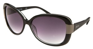 Kenneth Cole ** NWT ** Glam Girl Women's Butterfly Sunglasses