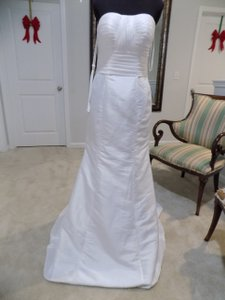Mary's Bridal 1306 Wedding Dress
