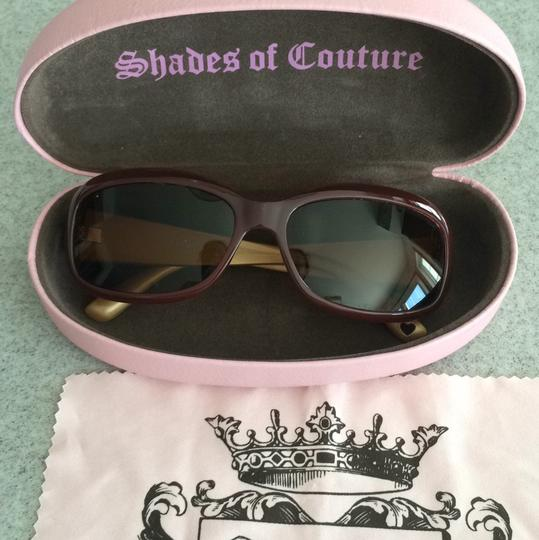 Juicy Couture Sweet Pea