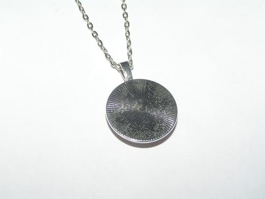 Other Buy 1 Get 2 Free Butterfly Silver Tone Necklace Free Shipping