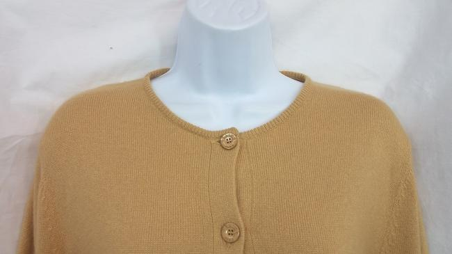 Céline Knit Sweater Cardigan
