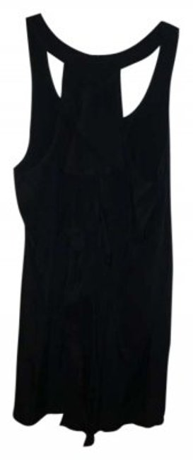 Preload https://item4.tradesy.com/images/silence-noise-black-above-knee-night-out-dress-size-8-m-141408-0-0.jpg?width=400&height=650
