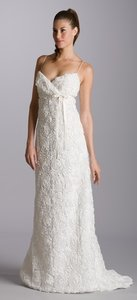 Aria 277fa Wedding Dress