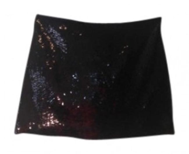 Preload https://item1.tradesy.com/images/theory-black-new-with-tags-womens-sequin-glamour-roxanne-a-line-skirt-s-mini-night-out-dress-size-4--141420-0-0.jpg?width=400&height=650