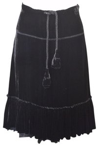 Joie Skirt black