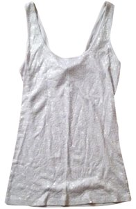 Express Top Light Grey