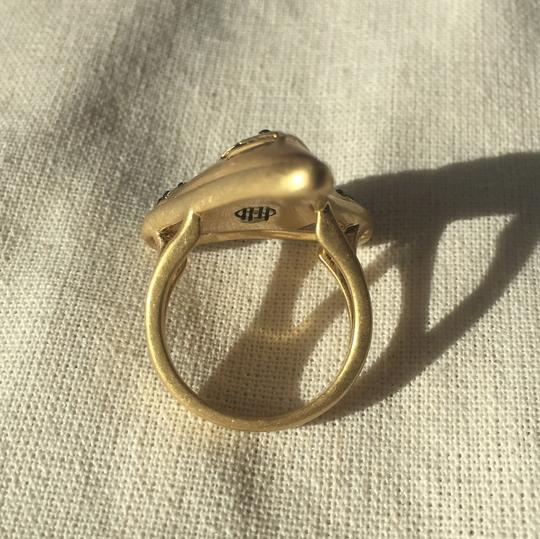 Lola Ring from LA Not sure