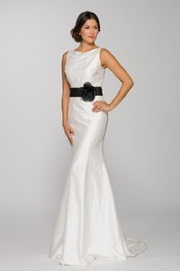 Aria 173ft Wedding Dress