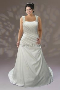 Venus Bridal Vw8667 Wedding Dress